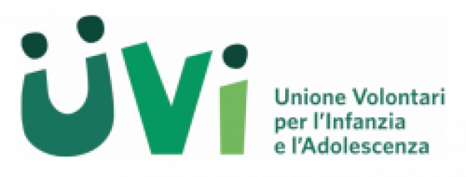 al BlogBar dell'uvi